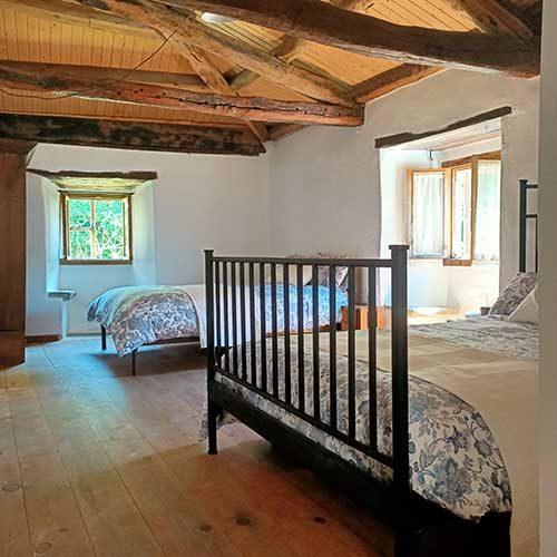 dormitorio-principal-apartamento