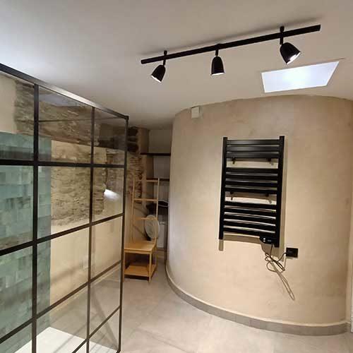 ducha-apartamento