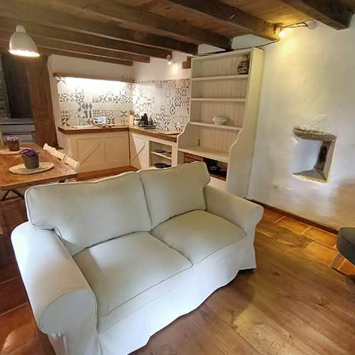 salon-apartamento
