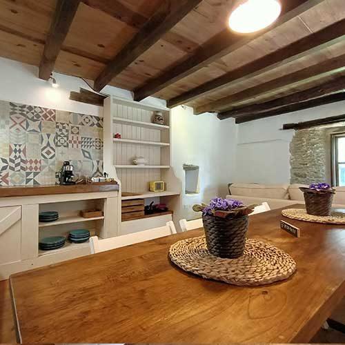salon-cocina-apartamento
