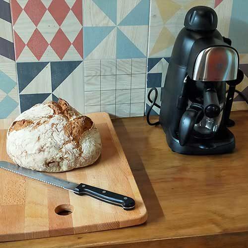 zona-desayuno-apartamento