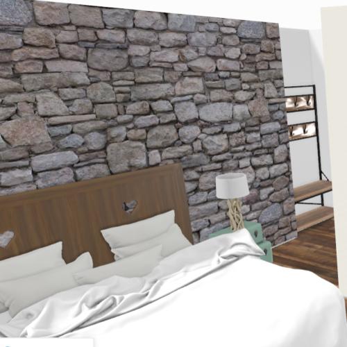 habitacion-Alexo-3D